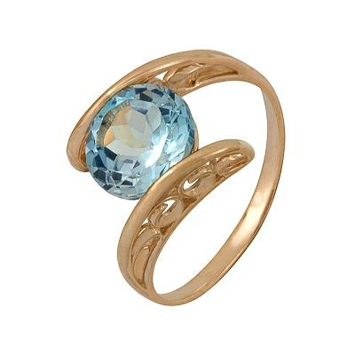 Золотое кольцо Ювелирное изделие A1070001415 hpolw mens кз нержавеющей стали кольцо орел ястреб американской армии сине красного золота