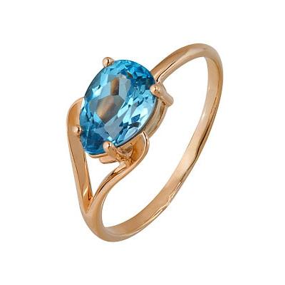 Золотое кольцо Ювелирное изделие A1070002596