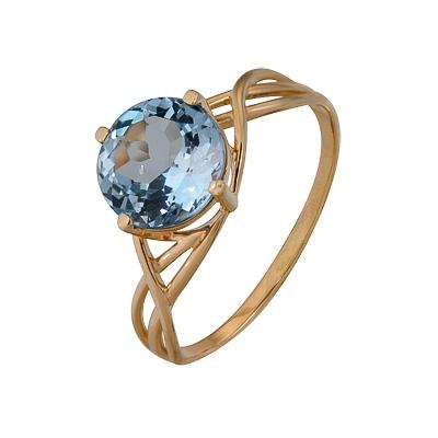 Золотое кольцо Ювелирное изделие A1070002602 hpolw mens кз нержавеющей стали кольцо орел ястреб американской армии сине красного золота