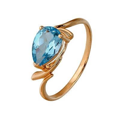 Золотое кольцо Ювелирное изделие A1070002604 ювелирное изделие 03757rs page 7