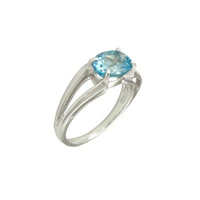 Золотое кольцо Ювелирное изделие A1076100242