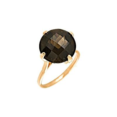 Золотое кольцо Ювелирное изделие A1080000053