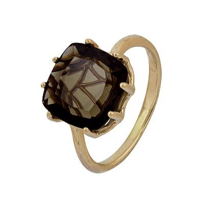 Золотое кольцо Ювелирное изделие A1080001910 золотое кольцо ювелирное изделие a1080001910