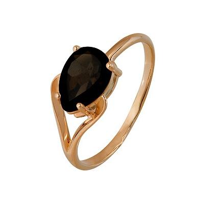 Золотое кольцо Ювелирное изделие A1080002596