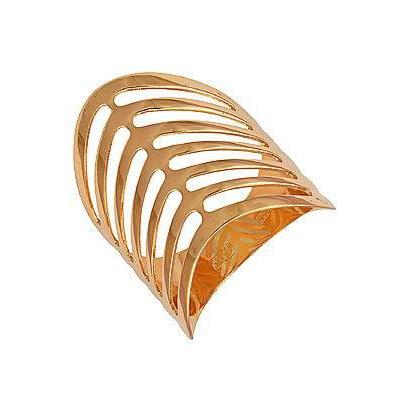 Золотое кольцо Ювелирное изделие A1100011 hpolw mens кз нержавеющей стали кольцо орел ястреб американской армии сине красного золота
