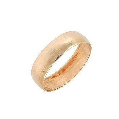 Золотое кольцо Ювелирное изделие A1100601