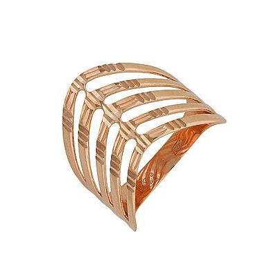 Золотое кольцо Ювелирное изделие A1101013 hpolw mens кз нержавеющей стали кольцо орел ястреб американской армии сине красного золота