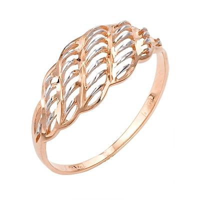 Золотое кольцо Ювелирное изделие A11017134