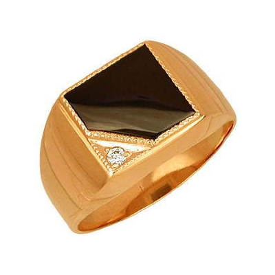 Золотое кольцо Ювелирное изделие A1102008 131 1102008 бак топливный в беларуси