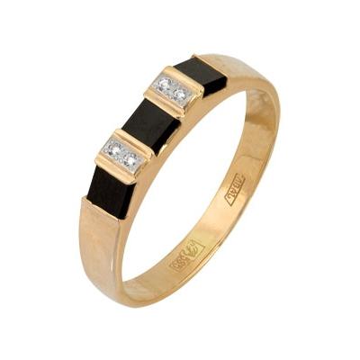 Золотое кольцо Ювелирное изделие A11021919 ювелирное изделие 01c614076 page 3
