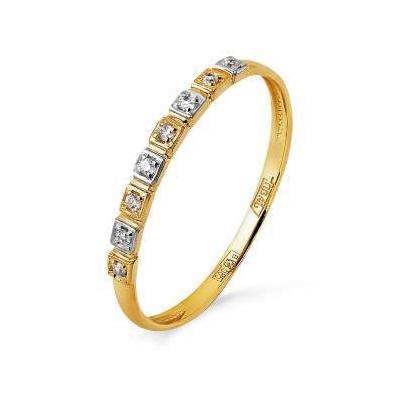 цены на Золотое кольцо Ювелирное изделие A11029123 в интернет-магазинах