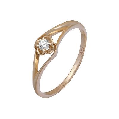 Золотое кольцо Ювелирное изделие A11034516 hpolw mens кз нержавеющей стали кольцо орел ястреб американской армии сине красного золота