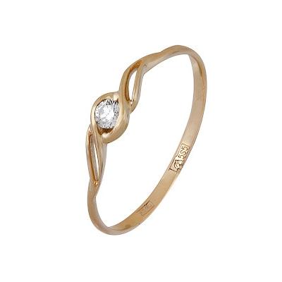 Золотое кольцо Ювелирное изделие A11034571 hpolw mens кз нержавеющей стали кольцо орел ястреб американской армии сине красного золота