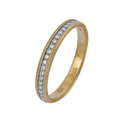 Золотое кольцо Ювелирное изделие A11038293 23150 1 907375