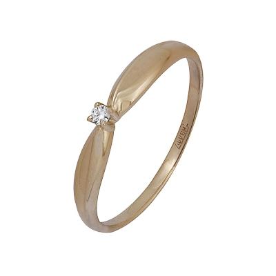 цены Золотое кольцо Ювелирное изделие A11038499