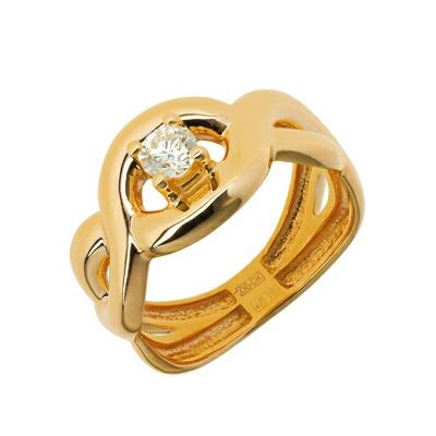 Золотое кольцо Ювелирное изделие A11038734 other tamehome 2015 1 4 hifi