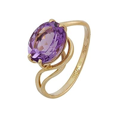 цены на Золотое кольцо Ювелирное изделие A11108306 в интернет-магазинах