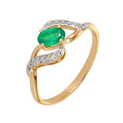 Золотое кольцо Ювелирное изделие A11434458.17 other tamehome 2015 1 4 hifi
