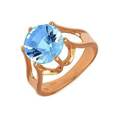 Золотое кольцо Ювелирное изделие A11801284