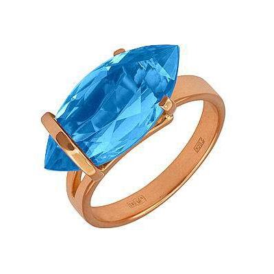 Золотое кольцо Ювелирное изделие A11801754