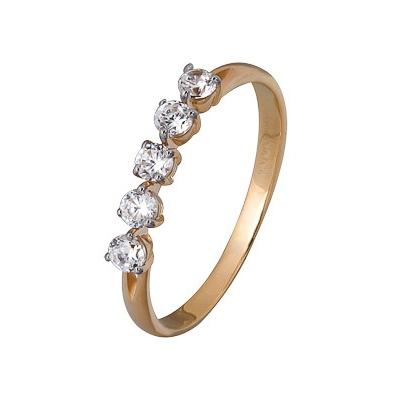 Золотое кольцо Ювелирное изделие A1200203075-1 ул шумилова д 13 кор 2 квартиру