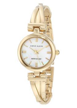 где купить Anne Klein Часы Anne Klein 1170MPGB. Коллекция Daily по лучшей цене
