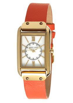 Anne Klein Часы Anne Klein 1208MPCO. Коллекция Daily anne klein часы anne klein 2229svsv коллекция daily