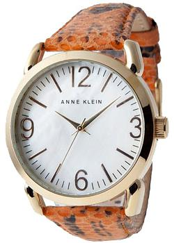 Anne Klein Часы Anne Klein 1288MPOR. Коллекция Ring печатный модуль xerox workcentre 7200i 7200iv s dadf oct