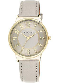 Anne Klein Часы Anne Klein 1928TPTP. Коллекция Daily anne klein часы anne klein 2156svrd коллекция daily