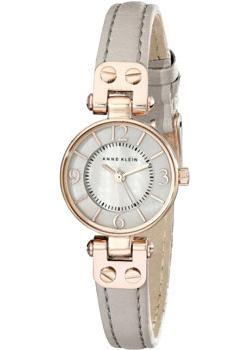 Anne Klein Часы Anne Klein 2030RGTP. Коллекция Ring