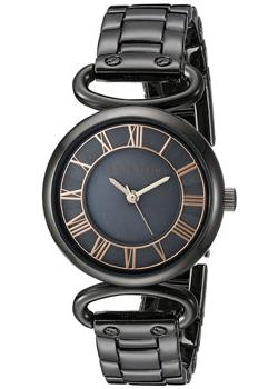 Anne Klein Часы Anne Klein 2123GMRT. Коллекция Ring