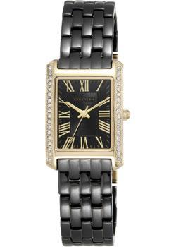 Anne Klein Часы Anne Klein 2138BKGB. Коллекция Crystal