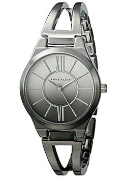 Anne Klein Часы Anne Klein 2153OMGY. Коллекция Daily anne klein часы anne klein 2229svsv коллекция daily