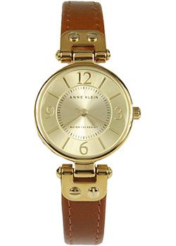 Anne Klein Часы Anne Klein 9442CHHY. Коллекция Ring gilchrist anne burrows mary lamb