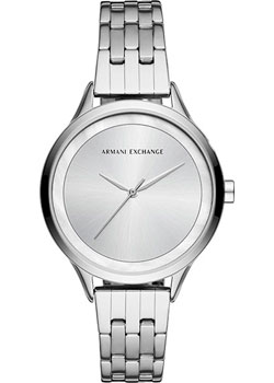 Часы Armani Exchange Harper AX5600