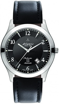 Часы Atlantic Seahunter 71760.41.65