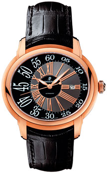 Movado bold watches on sale