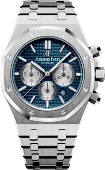 Часы Audemars Piguet Royal Oak 26331ST.OO.1220ST.01