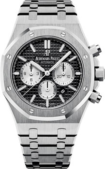 Часы Audemars Piguet Royal Oak 26331ST.OO.1220ST.02