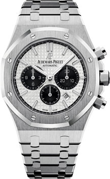 Часы Audemars Piguet Royal Oak 26331ST.OO.1220ST.03