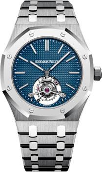 Часы Audemars Piguet Royal Oak 26510IP.OO.1220IP.01