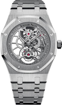 Часы Audemars Piguet Royal Oak 26518ST.OO.1220ST.01