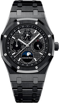 Часы Audemars Piguet Royal Oak 26579CE.OO.1225CE.01