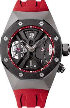 Часы Audemars Piguet Royal Oak Offshore 26588IO.OO.D067CA.01