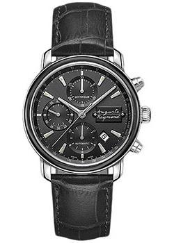 Auguste Reymond Часы Auguste Reymond AR16C2.6.210.2. Коллекция Cotton Club цена и фото