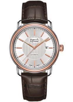 цена Auguste Reymond Часы Auguste Reymond AR16E0.3.711.8. Коллекция Cotton Club онлайн в 2017 году