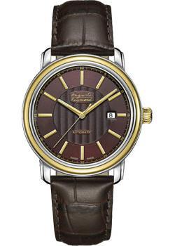цена Auguste Reymond Часы Auguste Reymond AR16E0.3.810.8. Коллекция Cotton Club онлайн в 2017 году