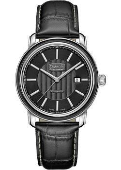 Auguste Reymond Часы Auguste Reymond AR16E2.6.210.2. Коллекция Cotton Club цена