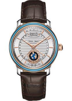 цена Auguste Reymond Часы Auguste Reymond AR16N6.3.710.8. Коллекция Cotton Club онлайн в 2017 году