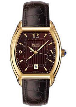 Auguste Reymond Часы Auguste Reymond AR2750.4.850.8. Коллекция Dixieland GMT